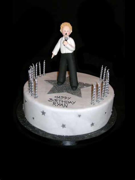 Children Birthday  The Chelsea Cake Shop