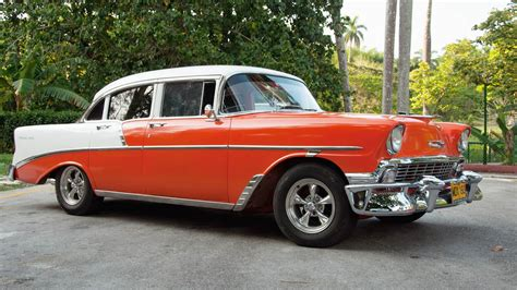 vintage cars voices cuba s vintage cars are cool but not their