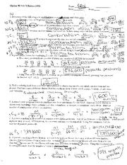 permutations and combinations worksheet with answers
