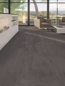 Ideen Für Küchenspiegel : die 25 besten ideen zu fliesen betonoptik auf pinterest fliesen in betonoptik fliesen in ~ Sanjose-hotels-ca.com Haus und Dekorationen