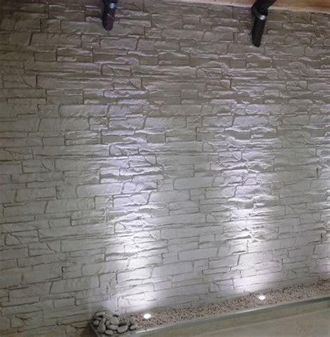 piastrelle finto muro piastrelle finto muro top muri esterni in pietra