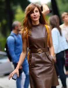 Cheveux Couleur Caramel : couleur cheveux caramel les plus jolies colorations ~ Melissatoandfro.com Idées de Décoration