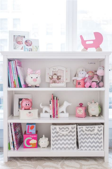 toile chambre fille baby nursery why you need bookshelf for baby room boys