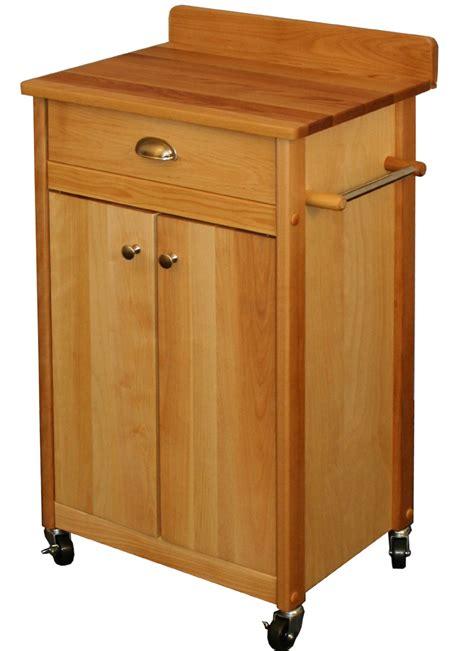 butcher block kitchen island cart butcher block cart with backsplash in kitchen island carts 7997