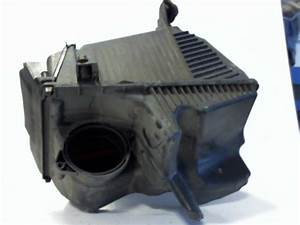 Kangoo Boite Auto : boite a air renault kangoo ii diesel ~ Gottalentnigeria.com Avis de Voitures