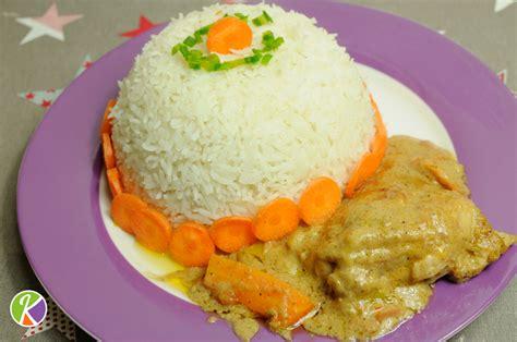 mali cuisine mafé au poulet recette sénégalaise kisoulou