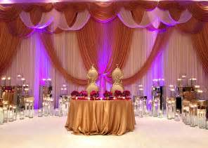 indian wedding decorations exquisite hindu wedding decorations with curtains flowers and other essentials trendy mods