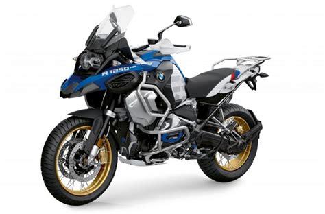 bmw r 1250 gs hp bmw r 1250 gs adventure announced for 2019 adventure