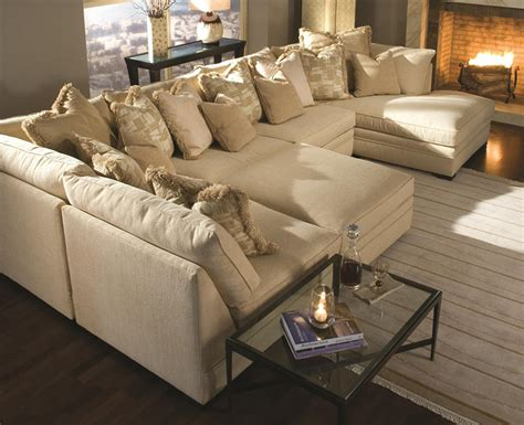 extra long sofa with chaise extra large sectional sofas with chaise pinteres