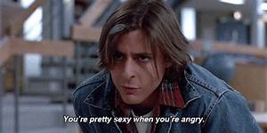 The Breakfast Club Quotes Bender | www.imgkid.com - The ...