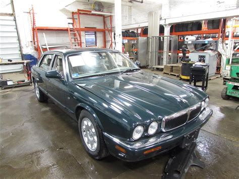 Used Jaguar Parts For Sale by Used Jaguar Xj8 Other Wheels Tires Parts For Sale