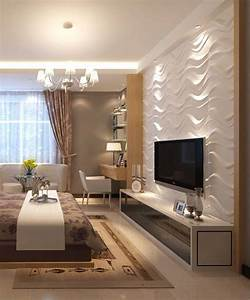 3d Wall Panels : 3d wall panels and coverings to blow your mind 31 ideas digsdigs ~ Sanjose-hotels-ca.com Haus und Dekorationen