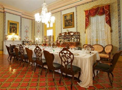 d233cor for formal dining room designs decor around the world