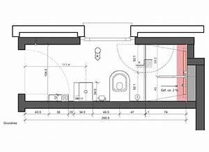 Kleine Bäder Grundrisse : kleine b der ganz gro ~ Lizthompson.info Haus und Dekorationen