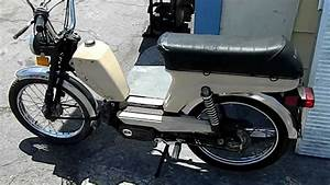 49cc Moped With Pedals Ssr Lazer 5 Moped Demo And Info