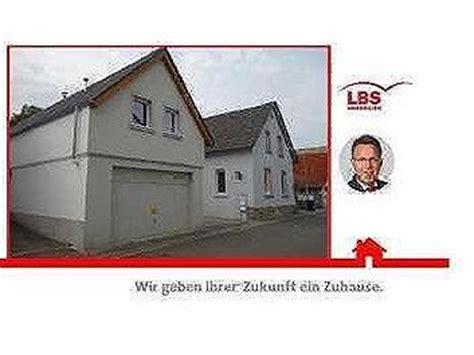 Garten Kaufen Alzey by H 228 User Kaufen In Flonheim