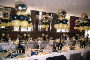 cool graduation themes decorating ideas for graduation party1 appetizers