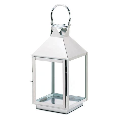 table lanterns in bulk wholesale large stainless steel dapper hanging candle