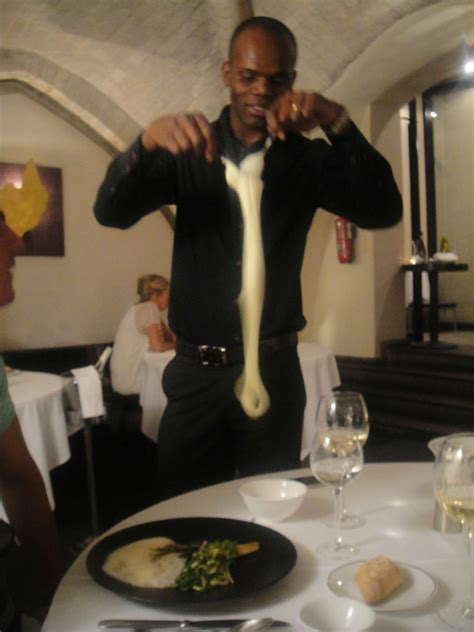 cellier morel gastronomie maison de la loz 232 re montpellier les bonnes tables ou pas de