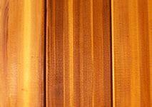 quick guide  cedar siding cabot