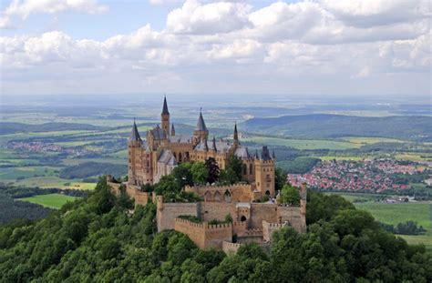travel adventures germany deutschland  voyage