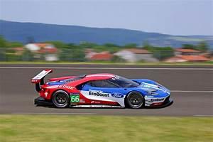 Via Automobile Le Mans : 2016 ford gt le mans picture 633797 car review top speed ~ Medecine-chirurgie-esthetiques.com Avis de Voitures