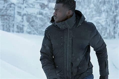 30 Best Winter Jackets & Coats For Men 2019