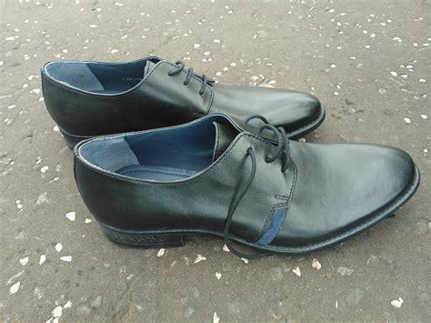 Купить мужскую итальянскую обувь