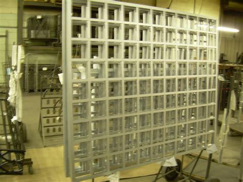 Large Trellis by Large Metal Trellis Gallery