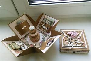 money gifts for wedding 22 creative ideas to good luck With creative wedding gift ideas