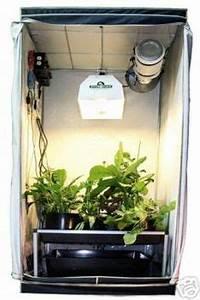 Indoor Grow Anleitung : 1000 images about growing marijuana at home on pinterest drip system led grow lights and ~ Eleganceandgraceweddings.com Haus und Dekorationen
