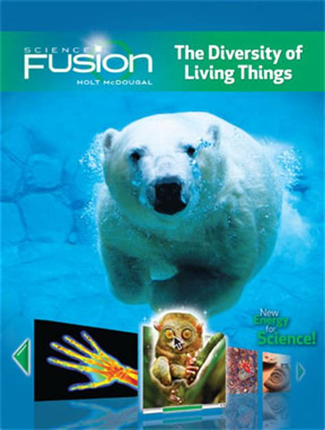 sciencefusion homeschool textbooks  kids  grades