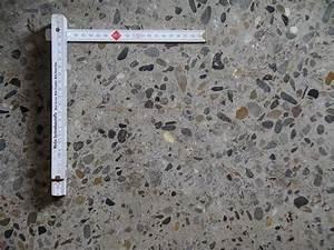 Betonmengen Berechnen : file beton wikimedia commons ~ Themetempest.com Abrechnung