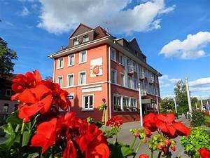 Hotels In Villingen : hotels ferienwohnungen und unterk nfte in villingen schwenningen ~ Watch28wear.com Haus und Dekorationen