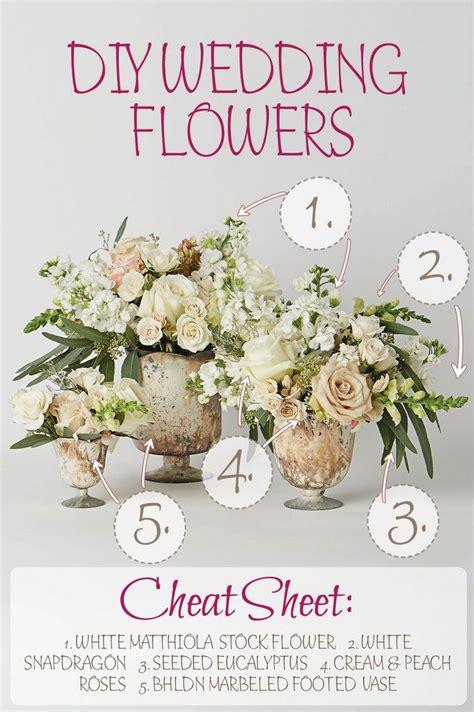 best 25 stock flower ideas on pinterest stock wedding