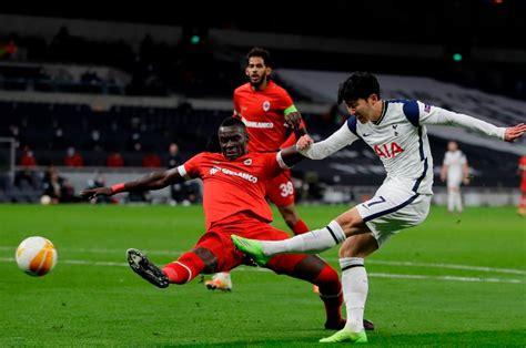 Tottenham vs Fulham Tips, Predictions, Preview & Odds