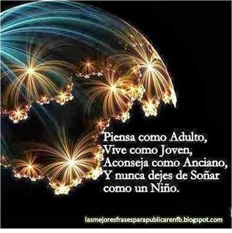 Imágenes Con Frases De Sabiduria Para Facebook Descargar