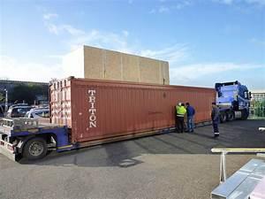 Seecontainer 40 Fuß Gebraucht : openair dachschiebefenster per seefracht nach peking sunshine wintergarten gmbh ~ Sanjose-hotels-ca.com Haus und Dekorationen