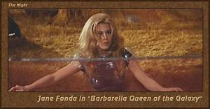 Jane Fonda This Is Where I Leave You