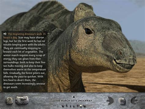 Roaaar! 14 Fantastic Ways For Kids To Learn About Dinosaurs Brightpips