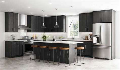Ideas For Kitchen by Kitchen Cabinets Styles Colors Features Heartland