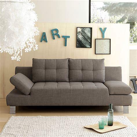 canap 3 suisses catalogue 3 suisses 50 meubles et accessoires coups de