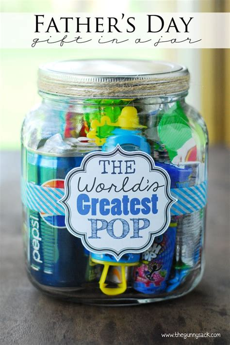 fathers day gifts father s day gifts ideas