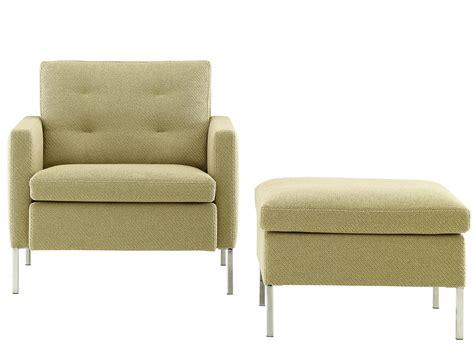 fauteuil rembourr 201 en tissu avec accoudoirs collection