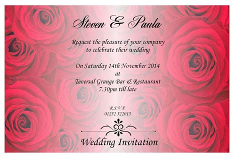 gift for 50th wedding anniversary marriage invitation quotes for indian wedding