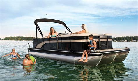 Boat Trailer Rental Rochester Ny by Sutters Marina Canandaigua Ny New 2017 Boats Dock Rentals