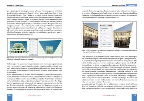 Librerie Archicad 15 by Archicad 15 Ita