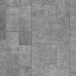 texture floor 25 best ideas about floor texture on pinterest concrete texture concrete floor texture and