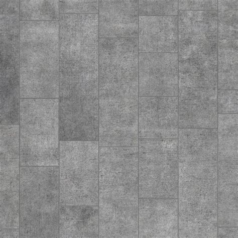 25  best Concrete floor texture ideas on Pinterest