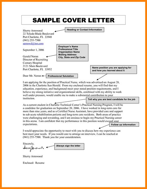 9 heading for cover letter resumes great